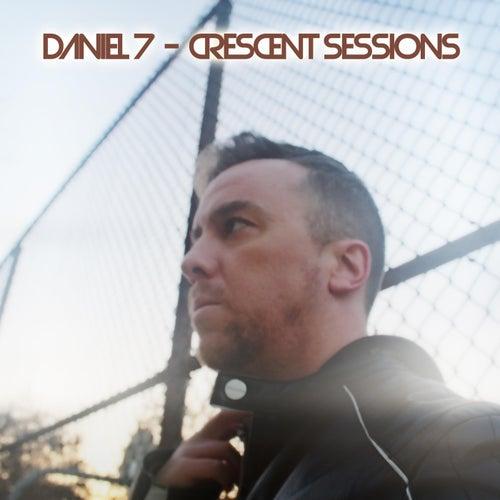 Crescent Sessions de Daniel 7