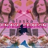 Snake Season Mixtape by Alaska