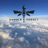 Blue Photons von Hammer