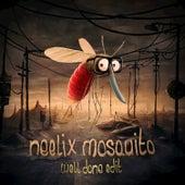 Mosquito (Well Done Edit) de Neelix
