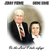 Going Home by Jerry Pierce
