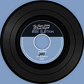 The Classic Swing Of Buck Clayton de Buck Clayton