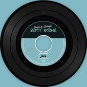 Singin' & Swingin' de Betty Roché