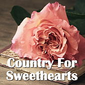 Country For Sweethearts von Various Artists