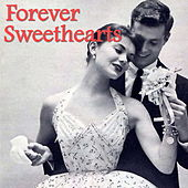 Forever Sweethearts von Various Artists
