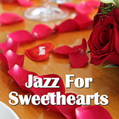 Jazz For Sweethearts de Various Artists