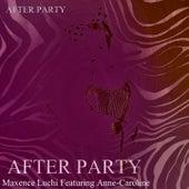 After Party de Various Artists