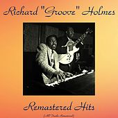 Remastered Hits (All Tracks Remastered) de Various Artists