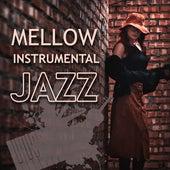 Mellow Instrumental Jazz – The Best Calming Jazz Forever, Easy Listening Piano Jazz by The Jazz Instrumentals