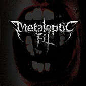 Metaleptic Fit by Metaleptic Fit