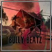 Bully Album Ten de Dani Sbert