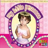 My Little Princess by Juice Music