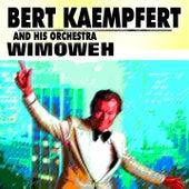 Wimoweh by Bert Kaempfert