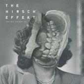 Holon: Agnosie by The Hirsch Effekt