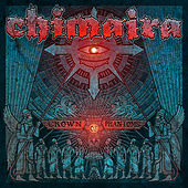 Crown of Phantoms de Chimaira