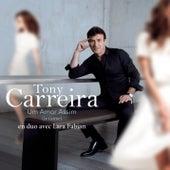 Um Amor Assim (Je t'aime) de Tony Carreira