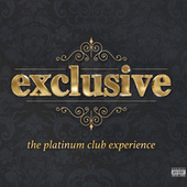 Exclusive by Various Artists