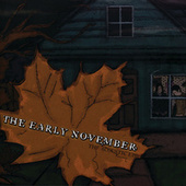 The Acoustic EP by The Early November