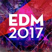 Edm 2017 by Various Artists