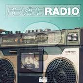 Re:Vibe Radio, Vol. 3 van Various Artists
