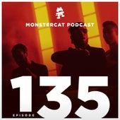 Monstercat Podcast EP. 135 by Monstercat