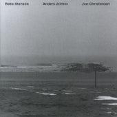 War Orphans de Bobo Stenson Trio