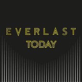 Today - Single by Everlast