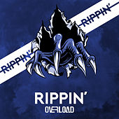 Rippin' by Overload