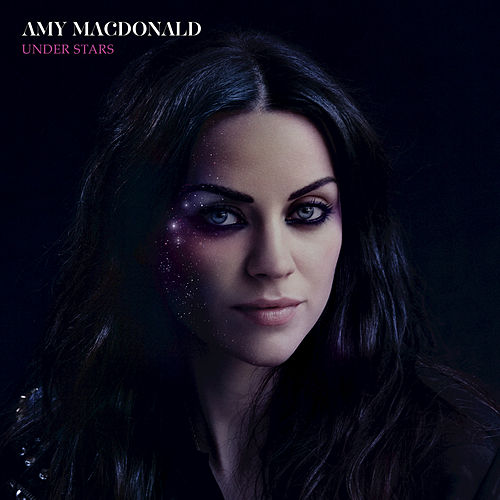 Dream On by Amy Macdonald