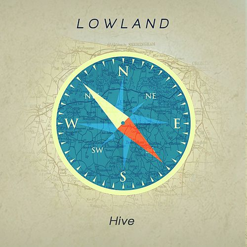 Hive by Lowland