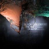 The Veil / Catalyst by Black Sun Empire