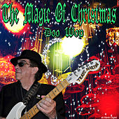 The Magic Of Christmas (Doo Wop) by Trade Martin