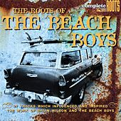 The Roots of the Beach Boys di Various Artists