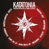 Katatonia Presents... Peaceville Dark Classics de Various Artists