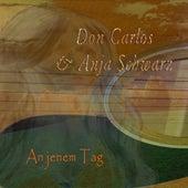 An jenem Tag by Don Carlos