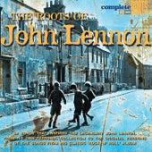 The Roots of John Lennon de Various Artists