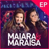 Maiara & Maraisa (Ao Vivo) by Maiara & Maraisa