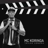 Trilha Sonora von Mc Koringa
