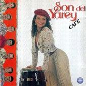 Son del Yarey von Café