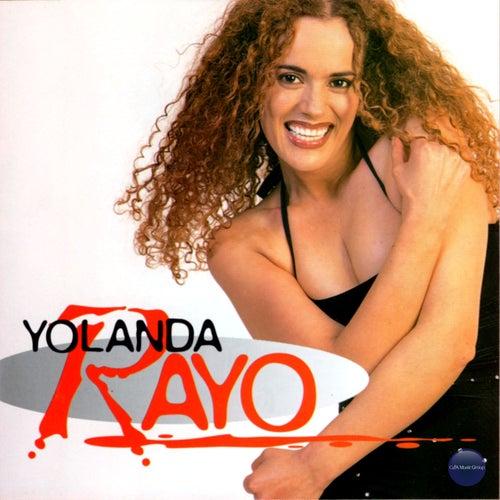 Yolanda Rayo de Yolanda Rayo