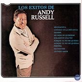 Los Exitos de Andy Russell by Andy Russell