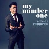 My Number One by Zezé Di Camargo