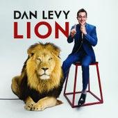 Lion de Dan Levy