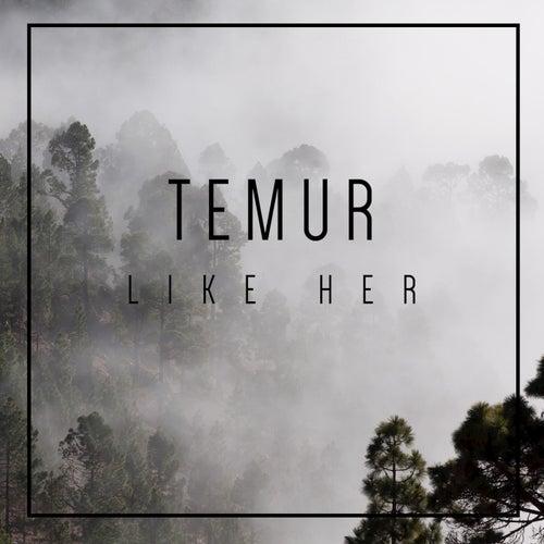 Like Her by Temur