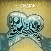 Plates coutures de Matmatah