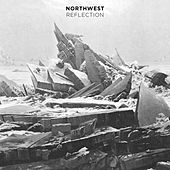 Reflection by Northwest