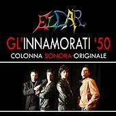 Gl'innamorati '50 (Extracts from the original album) by Eldar