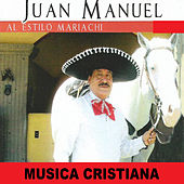 Musica Cristiana by Various Artists