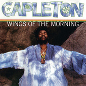 Wings of the Morning by Capleton