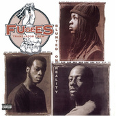 Blunted on Reality von Fugees